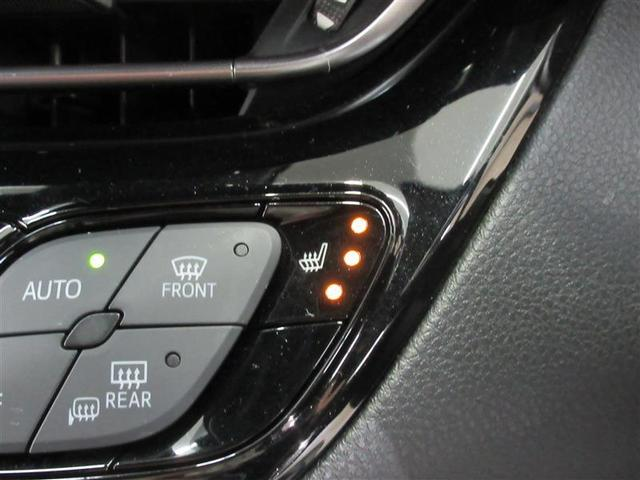 G 革シート フルセグ DVD再生 バックカメラ 衝突被害軽減システム ETC LEDヘッドランプ ワンオーナー フルエアロ(11枚目)