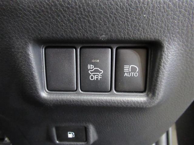 G 革シート フルセグ DVD再生 バックカメラ 衝突被害軽減システム ETC LEDヘッドランプ ワンオーナー フルエアロ(12枚目)