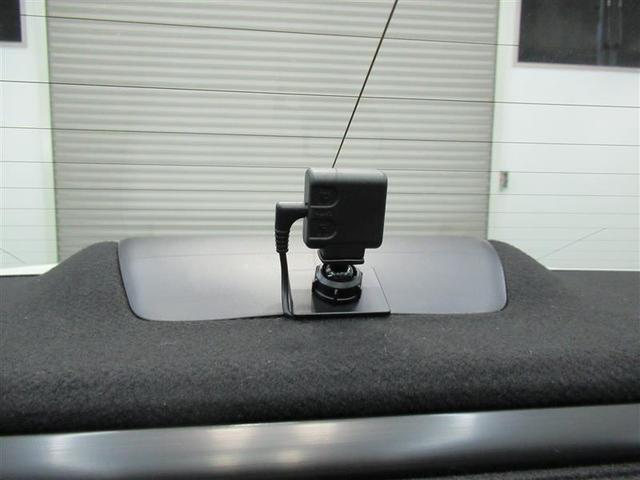 最近装着される方も多いですよね。ドライブレコーダーは前後カメラタイプで安心です。