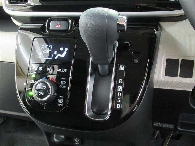Gメイクアップ SAIII フルセグ メモリーナビ DVD再生 ミュージックプレイヤー接続可 バックカメラ 衝突被害軽減システム ETC ドラレコ 両側電動スライド LEDヘッドランプ ワンオーナー アイドリングストップ(8枚目)