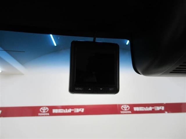 G・Lターボホンダセンシング フルセグTV メモリーナビ DVD再生 ミュージックプレイヤー接続可 バックカメラ 衝突被害軽減システム ETC ドラレコ 両側電動スライド LEDヘッドランプ アイドリングストップ(14枚目)