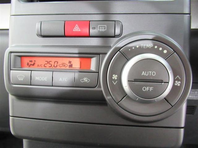 X VS ワンセグ メモリーナビ ミュージックプレイヤー接続可 ドラレコ アイドリングストップ(6枚目)