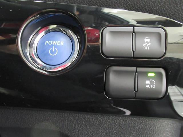 オートマティックハイビーム装備です!ヘッドライトのハイ・ロービームを自動切替してくれる運転補助機能です!
