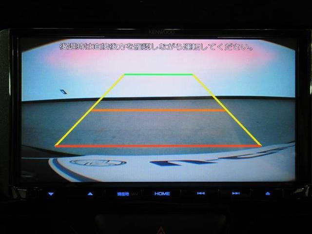 カスタムRS トップエディションSAIII フルセグ メモリーナビ DVD再生 ミュージックプレイヤー接続可 バックカメラ 衝突被害軽減システム ETC 両側電動スライド LEDヘッドランプ アイドリングストップ(7枚目)