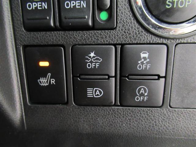 カスタムRS トップエディションSAIII フルセグ メモリーナビ DVD再生 ミュージックプレイヤー接続可 バックカメラ 衝突被害軽減システム ETC 両側電動スライド LEDヘッドランプ アイドリングストップ(12枚目)
