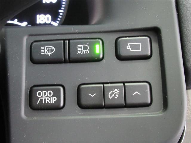 アスリートG 黒革シート HDDナビ フルセグ DVD再生 パノラマビューモニター 衝突被害軽減システム 踏み間違い時ブレーキサポート 追従型クルーズコントロール ETC2.0 HIDヘッドライト(12枚目)