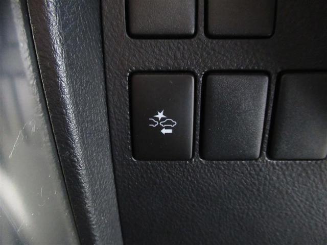 2.5Z Aエディション フルセグ メモリーナビ DVD再生 後席モニター バックカメラ 衝突被害軽減システム ETC 両側電動スライド LEDヘッドランプ 乗車定員7人 3列シート(12枚目)