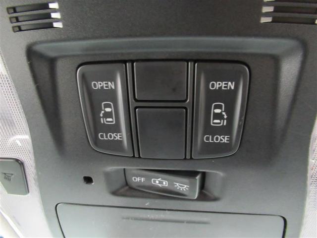 2.5Z Aエディション フルセグ メモリーナビ DVD再生 後席モニター バックカメラ 衝突被害軽減システム ETC 両側電動スライド LEDヘッドランプ 乗車定員7人 3列シート(13枚目)