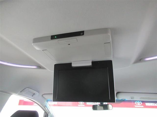 2.5Z Aエディション フルセグ メモリーナビ DVD再生 後席モニター バックカメラ 衝突被害軽減システム ETC 両側電動スライド LEDヘッドランプ 乗車定員7人 3列シート(14枚目)