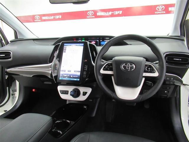 11.6インチのナビ画面が存在感をアピール!黒基調でスポーティな雰囲気の運転席回りです!