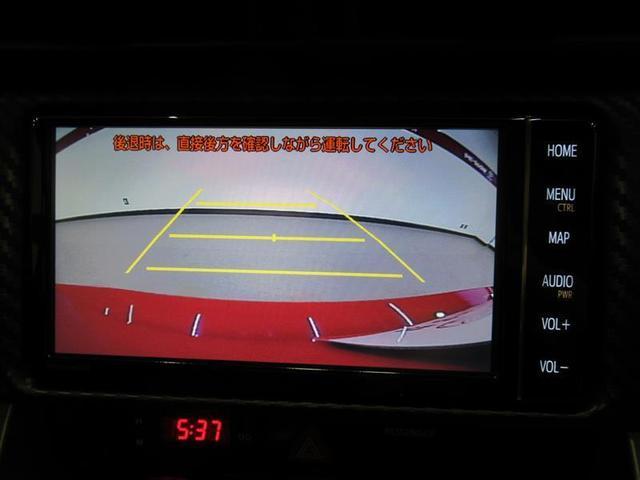 GT 後期モデル・A/T車・TRDトランクスポイラー・純正ナビ・フルセグTV・DVD再生・Bluetooth・メモリーナビ・バックカメラ・ETC・LEDヘットライト・純正アルミ・トヨタ認定中古車(6枚目)