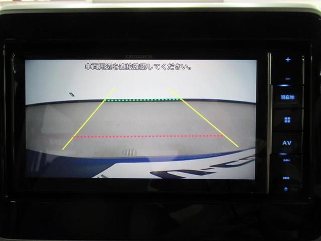 ハイブリッドX 届け出済み未使用車・衝突被害軽減ブレーキ・ペダル踏み間違い時サポートブレーキ・フルセグTV・バックカメラ・両側パワースライドドア・LEDヘットライト・シートヒーター(7枚目)