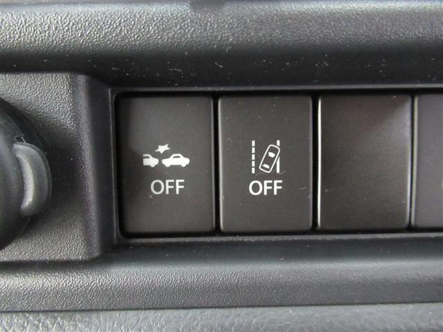 KCエアコン・パワステ 衝突被害軽減ブレーキ・スズキセーフティーサポート・2WD・5速MT・エアコン・パワステ・AM FMラジオ・ゲートプロテクター・最大積載量350kg・トヨタ安心中古車・ロングラン保証(8枚目)