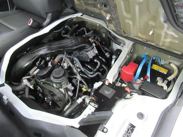 ロングDX GLパッケージ 衝突被害軽減ブレーキ・レーンディパーチャーアラート・オートマチックハイビーム・2WD・A/T・ガソリン車・両側スライドドア・最大積載量1,250kg・CDラジオ・トヨタ認定中古車・ロングラン保証(17枚目)
