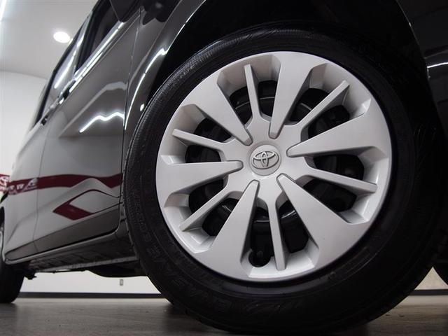 トヨタ ルーミー G 純正SDナビ フルセグ 両電動スライド ワンオーナー