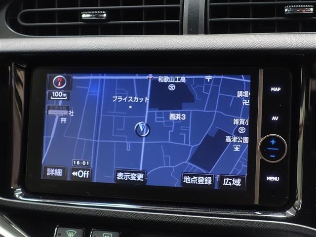 G G's 純HDDナビ Bカメラ 社外マフラー 1オーナー(6枚目)