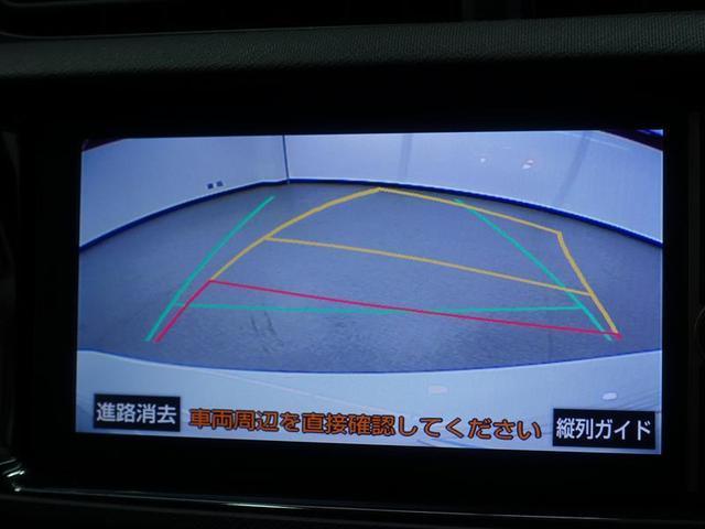 G G's 純HDDナビ Bカメラ 社外マフラー 1オーナー(7枚目)