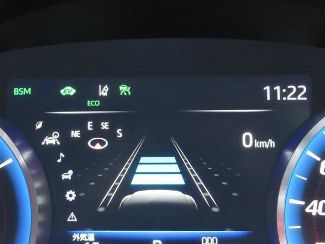 RSアドバンス 3.5 S/R モデリスタ/エアロ・マフラー(13枚目)