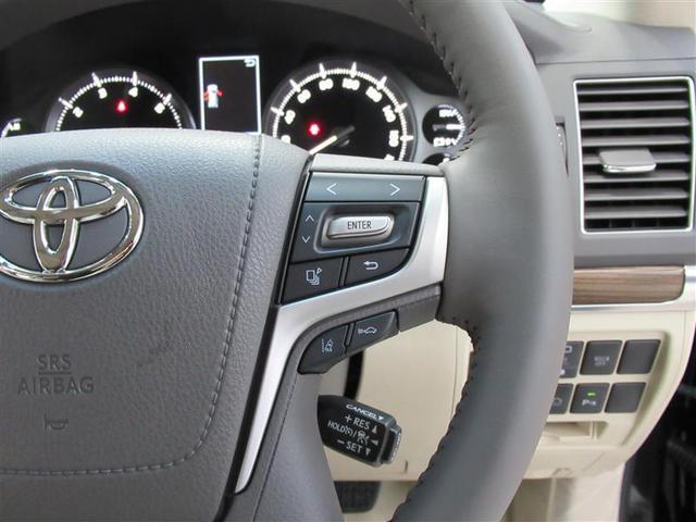トヨタの安全装備!トヨタセーフティセンス装備車!LDA(レーンディパーチャーアラート)で車線逸脱をお知らせ!安全運転の支援システムです