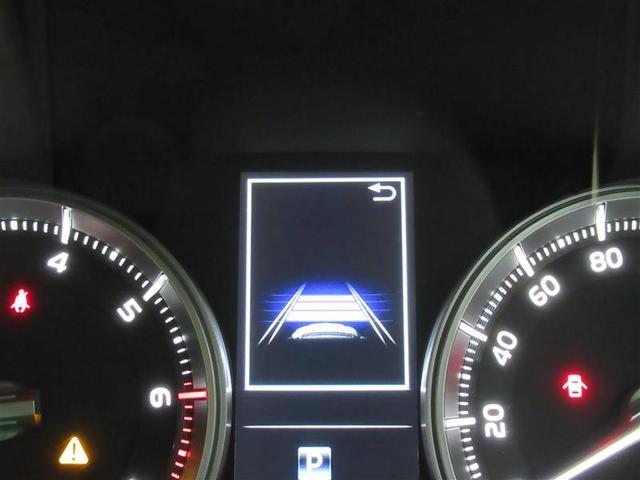 クルーズコントロールはレーダー追尾式!前方の自動車との車間距離を保つよう自動で速度調整を行ってくれる優れもの。高速道路のドライブが快適に♪