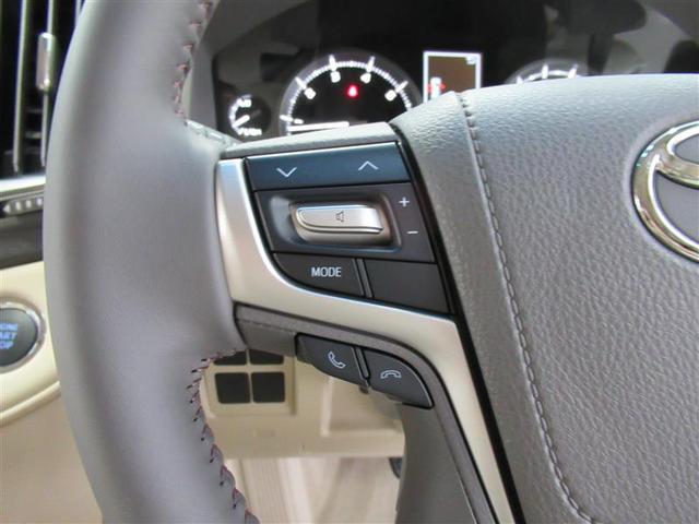AX 登録済み未使用車 セーフティセンス サンルーフ 寒冷地(7枚目)