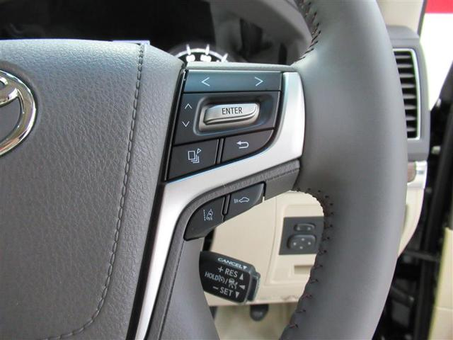 AX 登録済み未使用車 セーフティセンス サンルーフ 寒冷地(8枚目)