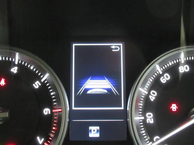 AX 登録済み未使用車 セーフティセンス サンルーフ 寒冷地(9枚目)