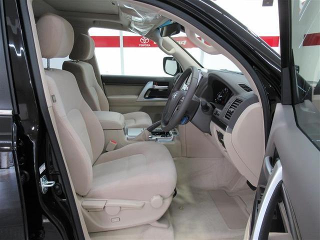 AX 登録済み未使用車 セーフティセンス サンルーフ 寒冷地(13枚目)