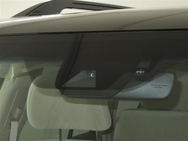 AX 登録済み未使用車 セーフティセンス サンルーフ 寒冷地(17枚目)