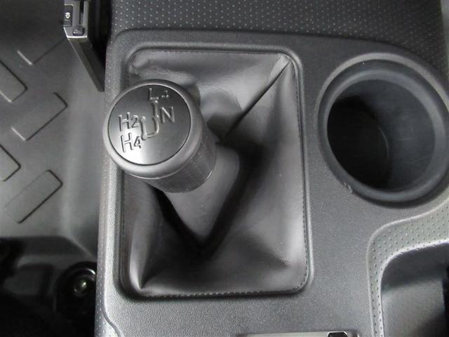 「トヨタ」「FJクルーザー」「SUV・クロカン」「和歌山県」の中古車9