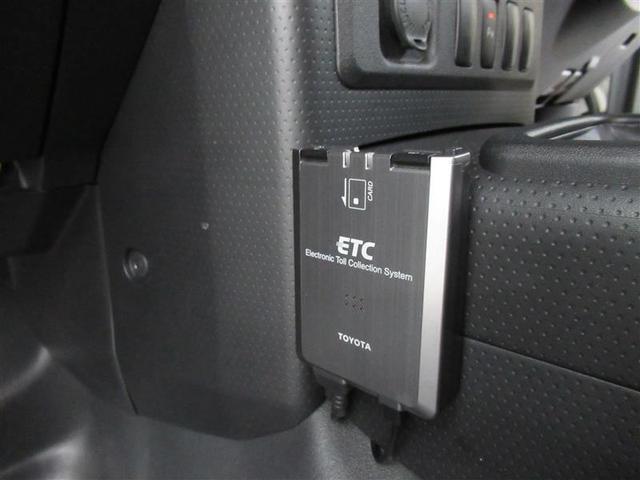 「トヨタ」「FJクルーザー」「SUV・クロカン」「和歌山県」の中古車10