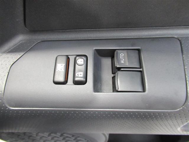 「トヨタ」「FJクルーザー」「SUV・クロカン」「和歌山県」の中古車11