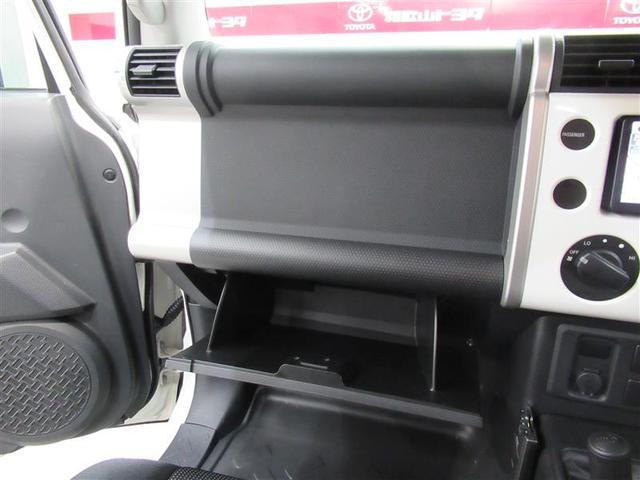 「トヨタ」「FJクルーザー」「SUV・クロカン」「和歌山県」の中古車12