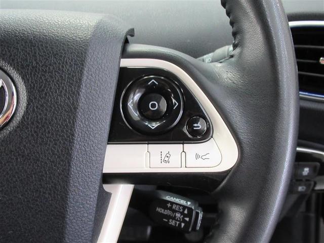 Sツーリングセレクション セーフティセンスで衝突被害を軽減サポート・9インチ純正ナビ・ETC・バックカメラ・ワンオーナー(10枚目)