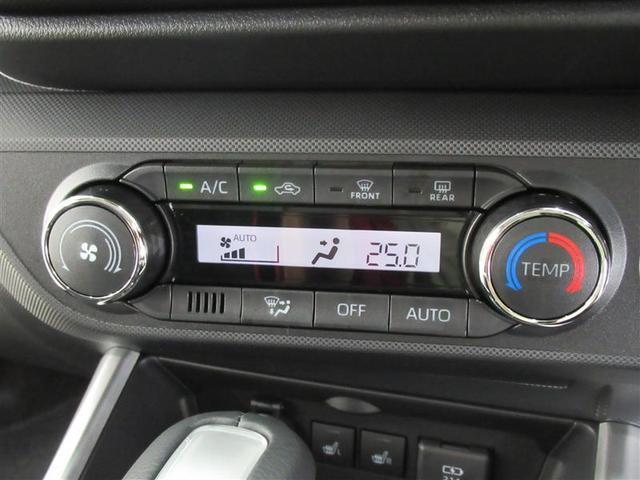Z スマートアシスト・9インチTコネクトナビ・全周囲バックモニター(7枚目)