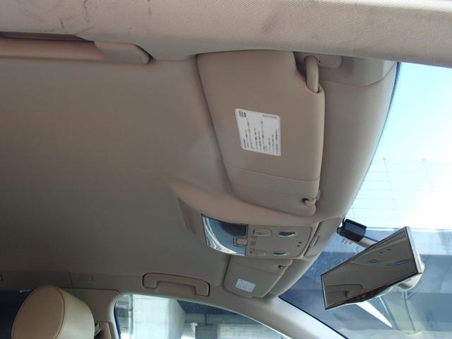 アウディ アウディ A4 2.0SEウッドパッケージ ナビ本革シートHIDヘッドライト