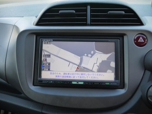G ハイED HDDナビ地デジTVBトゥースBカメラ2年保証(14枚目)