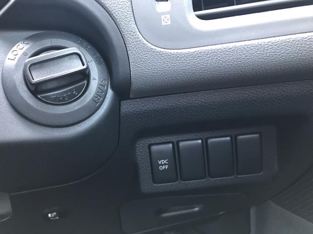 25X 4WD ワンオーナー 地デジナビ バックカメラ(17枚目)