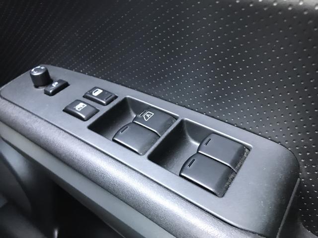 25X 4WD ワンオーナー 地デジナビ バックカメラ(18枚目)