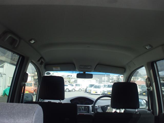 「ダイハツ」「ムーヴ」「コンパクトカー」「大阪府」の中古車12