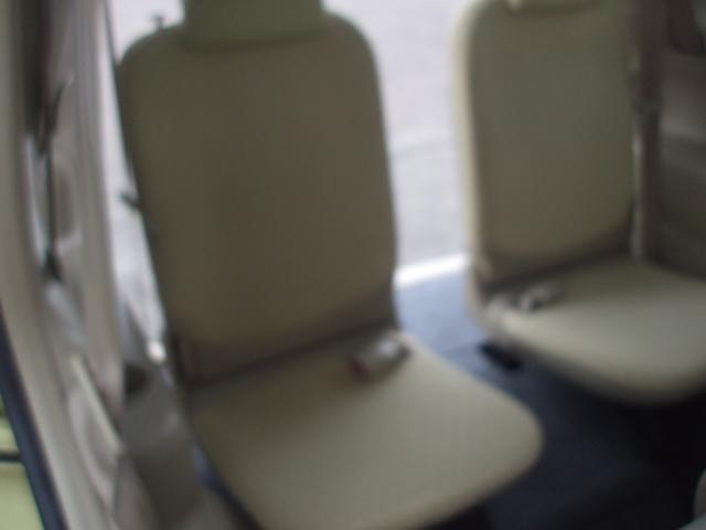 「トヨタ」「シエンタ」「ミニバン・ワンボックス」「大阪府」の中古車21