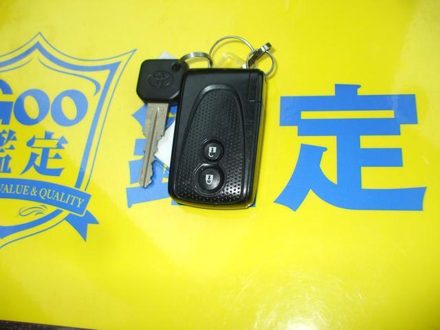 「トヨタ」「パッソ」「コンパクトカー」「大阪府」の中古車38