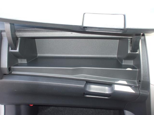 「トヨタ」「カローラフィールダー」「ステーションワゴン」「大阪府」の中古車31