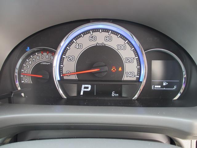 ジョインターボ 外装プラスライン仕様・4インチアップ・構造変更届出納車・ターボ付・4WD・4AT(11枚目)