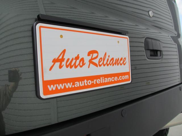 ジョインターボ 外装プラスライン仕様・4インチアップ・構造変更届出納車・ターボ付・4WD・4AT(13枚目)
