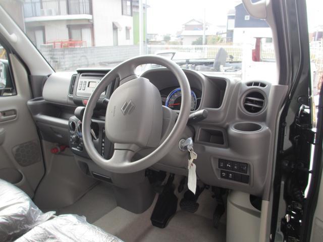 ジョインターボ 外装プラスライン仕様・4インチアップ・構造変更届出納車・ターボ付・4WD・4AT(14枚目)