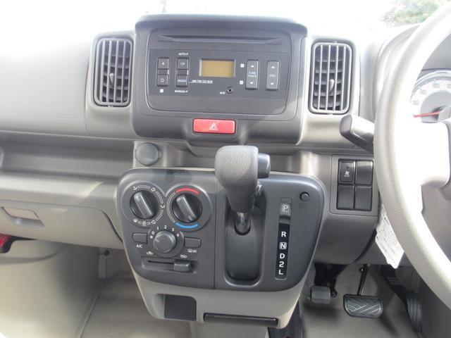 ジョインターボ 外装プラスライン仕様・4インチアップ・構造変更届出納車・ターボ付・4WD・4AT(22枚目)