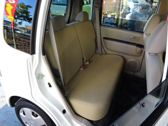 三菱 eKワゴン M 後期モデル 地デジナビTV付き ベンチシート 6ヶ月保証