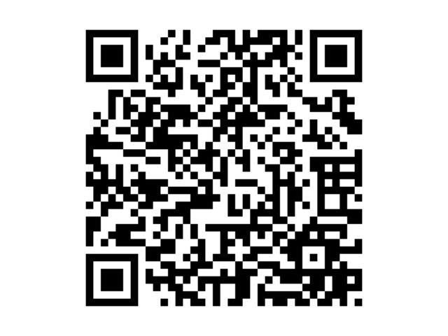 スズキ アルト X 希少スマートキー プッシュスタート キーレス 6ヶ月保証
