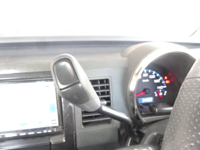 スズキ ワゴンR スティングレーT ターボ 地デジナビTV HID アルミ
